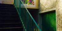 Ecole VG Espace Jeune