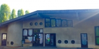 Ecole Val Guermantes 2