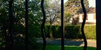 Ecole Val Guermantes 3