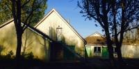 Ecole Val Guermantes 4