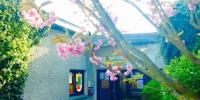 Ecole Val Guermantes 5