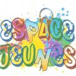 logo-espaces-jeunes-001